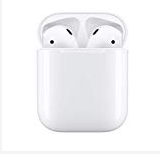 https://lucianalevy.com/wordpress/wp-content/uploads/2019/12/airpods.png