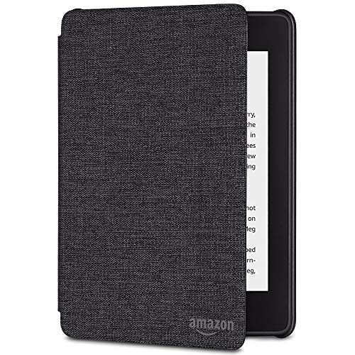 https://lucianalevy.com/wordpress/wp-content/uploads/2020/01/Kindle-Paperwhite-Fabric-Cover-1.jpg