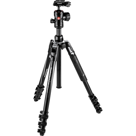 https://lucianalevy.com/wordpress/wp-content/uploads/2020/01/manfrotto-1.jpg